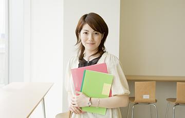 【本の紹介】『教学IRとエンロールメント・マネジメントの実践